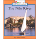 Nile River (Read About Geography)
