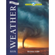 New Weather Book