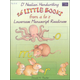 D'Nealian Handwriting - 26 Little Books (Lowercase)