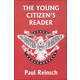Young Citizen's Reader