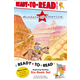 Wonders of America Ready-to-Read Level 1 Value Pack