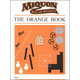 Miquon Orange Book Level 1