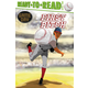 First Pitch (Ready-to-Read Level 2)