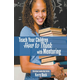 Teach Your Children How to Think with Mentoring (Book 2)