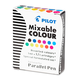 Parallel Pen Ink Refill - assorted colors (12 pack)