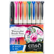 Enso Brush Pen Set (with assorted tips)