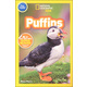 Puffins (National Geographic Readers Pre-Reader)