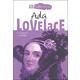 DK Life Stories: Ada Lovelace