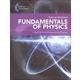 Science Shepherd Fundamentals of Physics Textbook