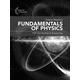 Science Shepherd Fundamentals of Physics .PDF Test Booklet & Answer Key