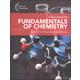 Science Shepherd Fundamentals of Chemistry Textbook