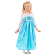 Ice Princess Costume - Ages 9-11