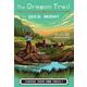 Oregon Trail: Gold Rush!