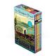 Oregon Trail Trailblazer Boxed Set (plus decals)