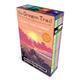 Oregon Trail Boxed Set