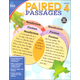 Paired Passages - Grade 4