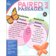 Paired Passages - Grade 2