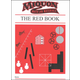 Miquon Red Book Level 2