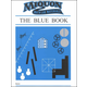 Miquon Blue Book Level 3