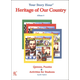 Heritage of Our Country Activity Book