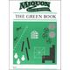 Miquon Green Book Level 4