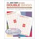 Essentials of Music Theory Note Naming Bingo