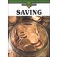 Saving (Everyday Economics)