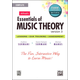 Essentials of Music Theory Software v 3.0