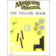 Miquon Yellow Book Level 5