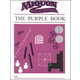 Miquon Purple Book Level 6