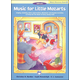 Music for Little Mozarts Music Discovery Book 3