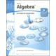 Key to Algebra Book 9: Systems of Equations
