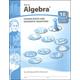 Key to Algebra Book 10: Square Roots and Quadratic Equations