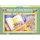 Music for Little Mozarts Music Workbook 2