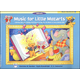 Music for Little Mozarts Music Workbook 3