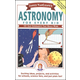 Astronomy for Every Kid: 101 Experiments