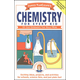 Chemistry for Every Kid: 101 Experiments