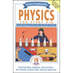 Physics for Every Kid: 101 Experiments