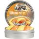 Sunburst Putty - Large Tin (Heat Sensitive Hypercolors)