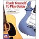 Teach Yourself to Play Guitar CD-ROM