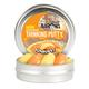 Sunburst Putty - Small Tin (Heat Sensitive Hypercolors)