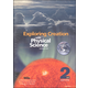 Exploring Creation w/ Physical Sci on CDROM