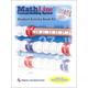 MathLine Concept-Building System Student Activity Book B2