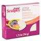 Sculpey 1.75 lb. block