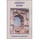 Streams of History: Ancient Rome