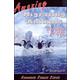 Amazing Migrating Animals (Advanced Readers)