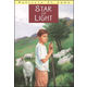 Star of Light / St. John