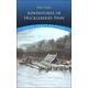 Adventures of Huck Finn Thrift Edition
