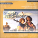 Who Is My Neighbor? (And Why Does He Need Me?) Volume 3 MP3CD