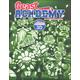 Beast Academy 3D Math Practice